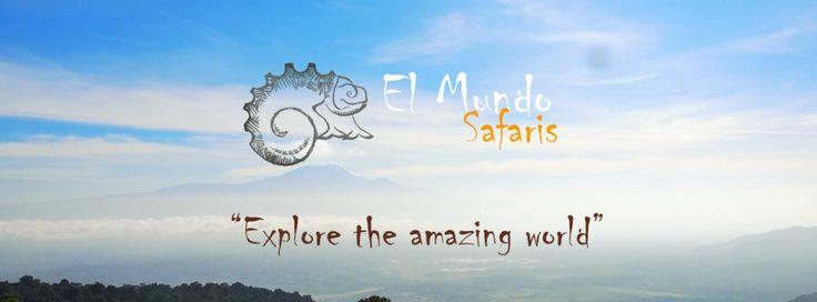 El Mundo Safaris offer you 8 days trip to Rwenzori Mountain is an exciting…