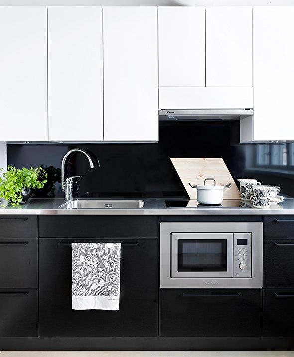 100 best images about interior kitchen ideas on