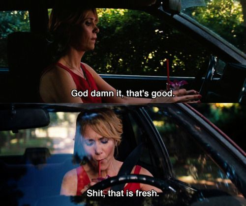 Bridesmaids (2011) - Movie Quotes #bridesmaidsmovie #moviequotes