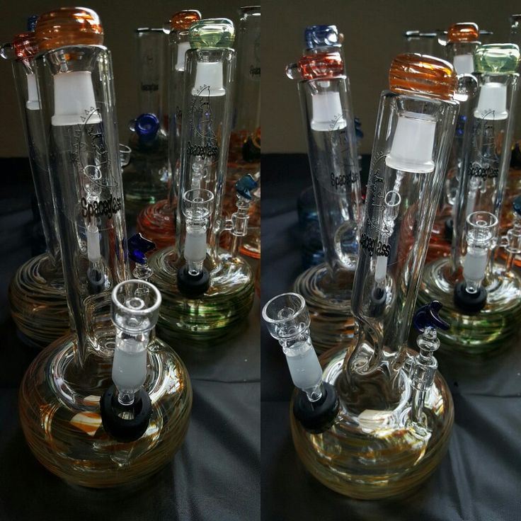 How To Blow Glass Dab Rigs