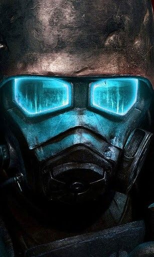 Are you a fan of Fallout:New Vegas? Learn how you can actually get paid to blog about the Fallout series!! https://www.icmarketingfunnels.com/p/page/i3thX3k #FalloutNewVegas