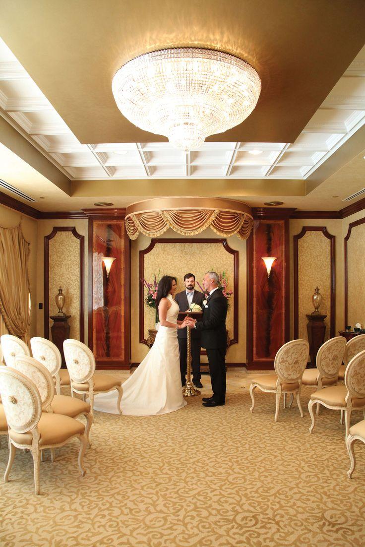 27 Best Images About Neshas Las Vegas Wedding On Pinterest