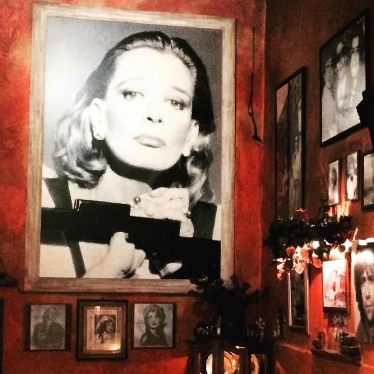 Café Melina in Athens #melinamercouri #athens #athina #plaka #melina #mercouri