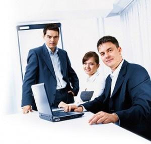 finanziamenti giovani imprenditori http://www.portaledelrisparmio.it/finanziamenti-giovani-imprenditori/