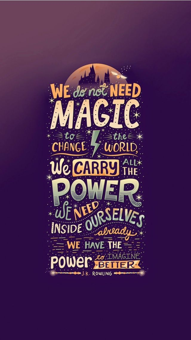 Best 25+ Wallpaper quotes ideas on Pinterest | Positive quotes wallpaper, Iphone wallpaper words ...