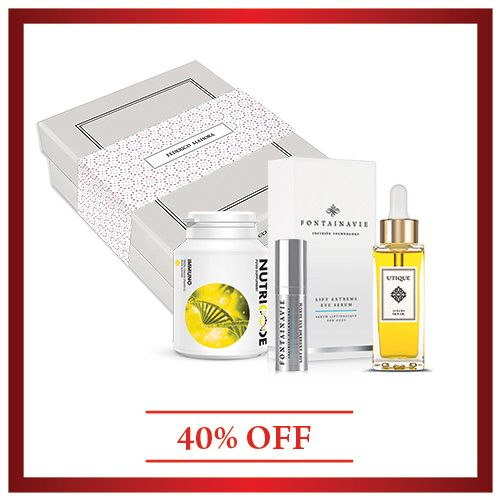 Gift Ideas For Her Fm World Uk Shop On Line Beauty Set The