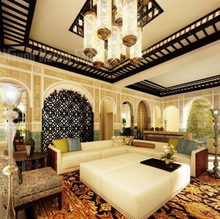 Awesome Living Room Ceiling Design Ideas Inspirations – Themsfly