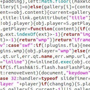 PHP 7.2 베타버전의 벤치마크 내용입니다. 지속해서 속도가 향상되고 있는 모습을 보이지만 요즘 PHP 개발자 구하기 힘들다죠; #php #php7 #벤치마크 #대학에서_안가르쳐줌 #어차피_코딩은_자바