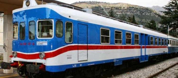 Niente treni Eav a Pasqua bocciata la proposta di 230 euro per il turno pomeridiano