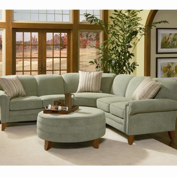17 Best Images About Sofas On Pinterest Tan Sectional 3