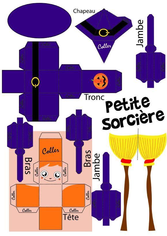 papertoy-petite-sorciere