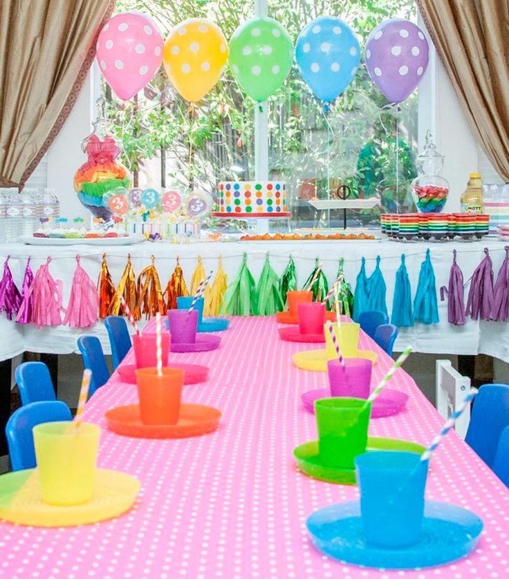 festa-colorida.jpg (800×911)