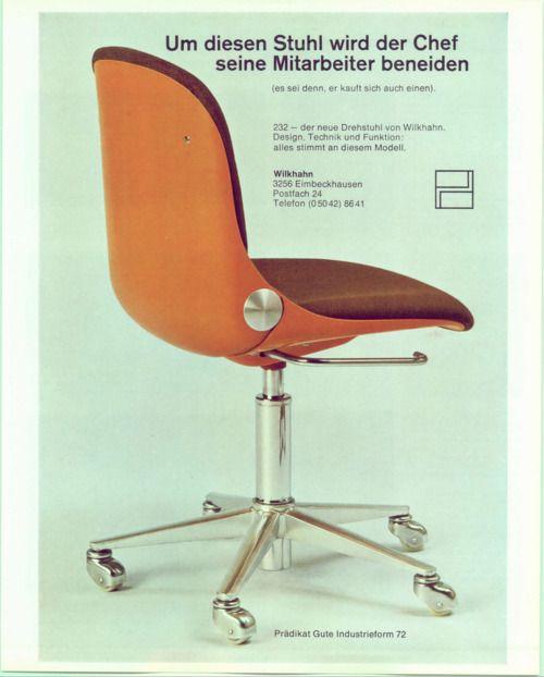 72 besten german design bilder auf pinterest programm for Hfg ulm produkte