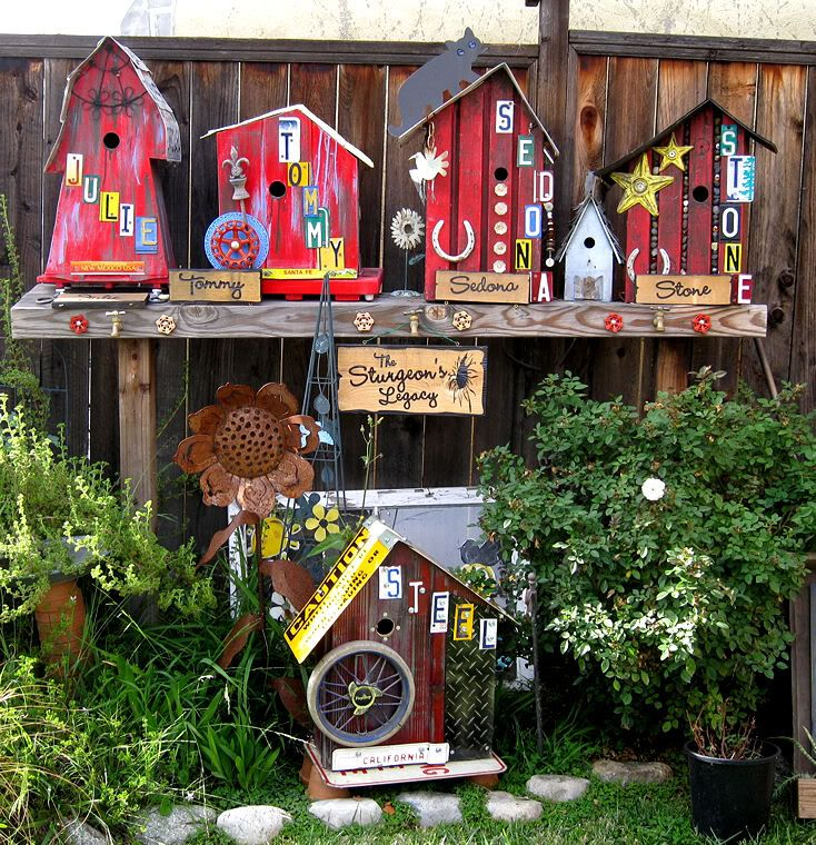 10 Images About Apanghar House Designs On Pinterest: 1000+ Ideas About Bird Houses Painted On Pinterest