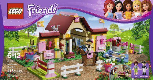 LEGO Friends 3189 Heartlake Stables LEGO,http://www.amazon.com/dp/B007Q0OA8A/ref=cm_sw_r_pi_dp_oFt.sb1A485VWPKT