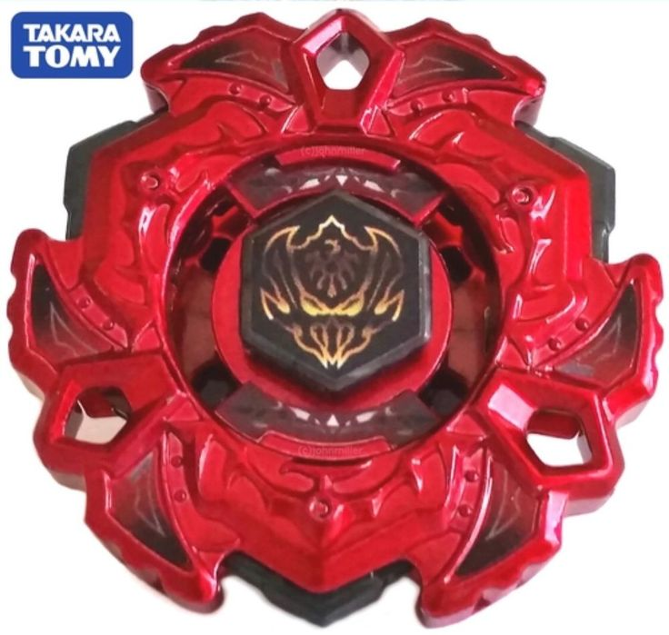 132 best Authentic Metal series beyblades images on Pinterest