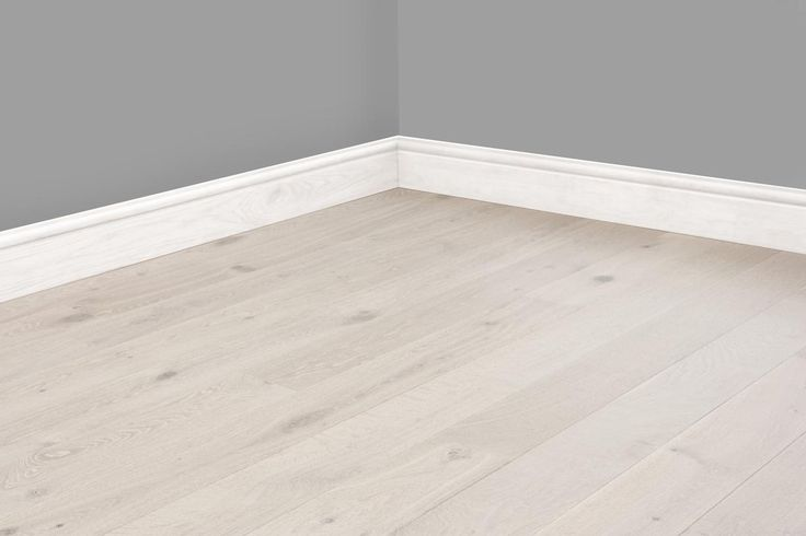 17 Best Wood Floors Images On Pinterest Oak Wood Flooring White