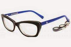 Absurda lança nova coleção de óculos receituário chamada Punta. Inspirado em trilha chilena, Absurda apresenta linha de óculos  de grau, com opções feminina e unissex. http://www.blogdopaulus.com/2014/07/absurda-lanca-nova-colecao-de-oculos.html