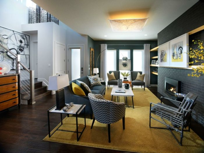 Decorating New Home Five Tips For Decorating Your New Home