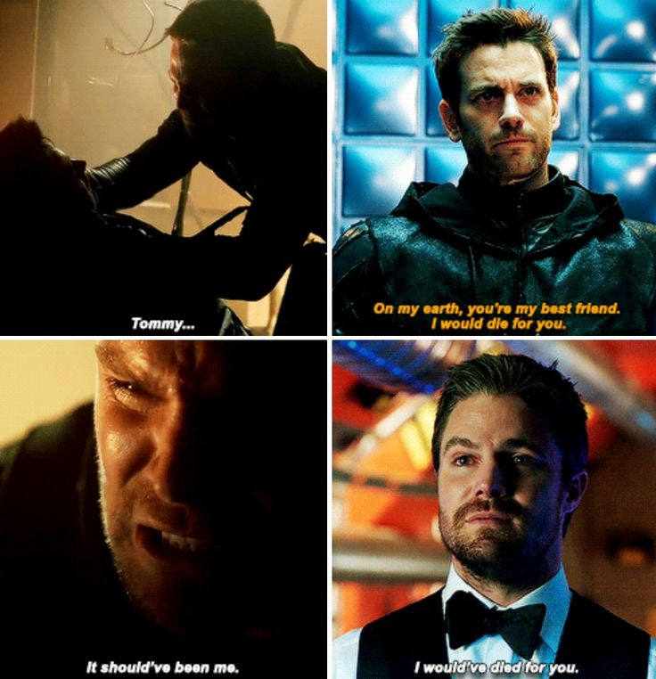 Crises on Earth-X crossover