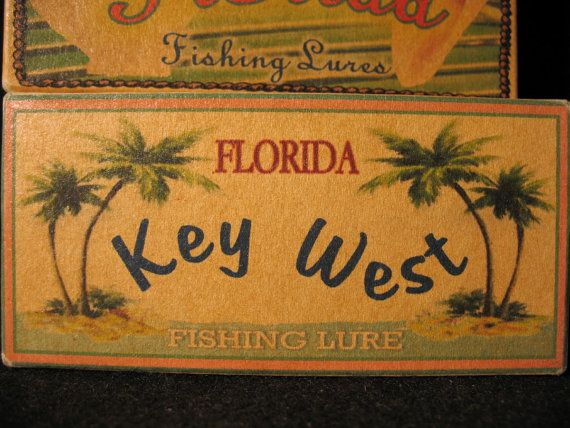 Key West Florida Beach House decor