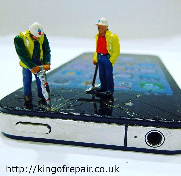http://kingofrepair.co.uk  King Of Repair offers laptop and computer repair…