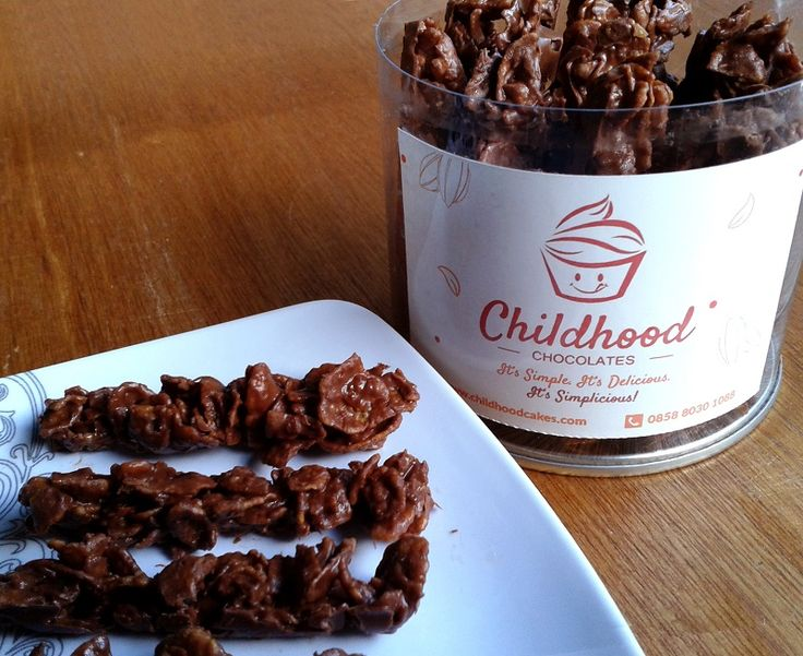 Choco Corn Sticks are a perfect snack not only for children, but the adults loved them too! This delightful corn stick contains the perfect balance of ingredients that brings to the palate a blend of unique savoury tastes.  Visit our online store at childhoodcakes.com   #childhoodcakes #childhood #chocolate #coklat #corn #cornsticks