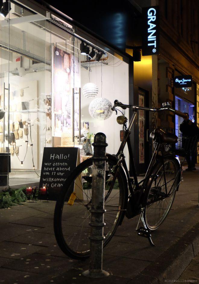 Granit Köln 10 best places images on cologne coolers and brunch
