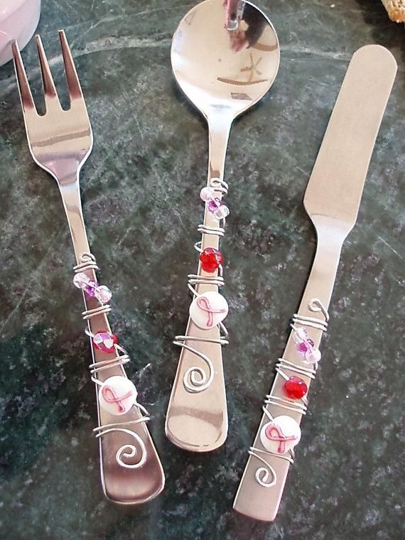 Craft ideas 8286 - Pandahall.com