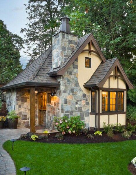cute house designs. Cute house  506 best Great Houses images on Pinterest House beautiful