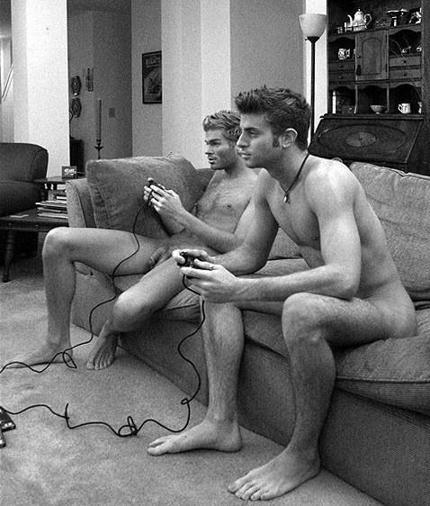 male gay web camera porn