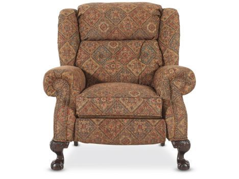 LANE-2667/1195-21 - Lane Magnate Antique High-Leg Recliner |  sc 1 st  Pinterest & 20 best Furniture images on Pinterest | Recliners Furniture and ... islam-shia.org