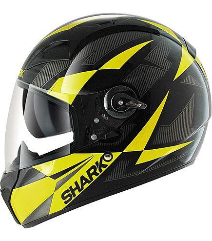 https://i.pinimg.com/736x/34/11/3f/34113f5e9505706845e1a0a52995e9ce--shark-helmets-full-face-motorcycle-helmets.jpg