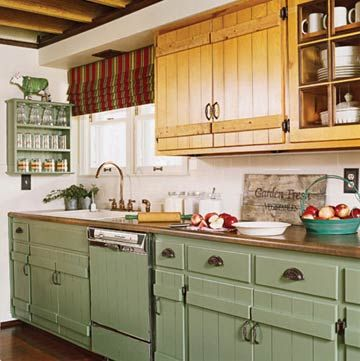 Check Out These Budget Friendly Kitchen Remodeling Projects That Cost From 5 000 To 10
