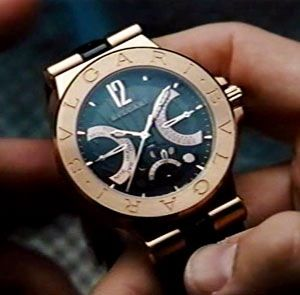 17 best images about bvlgari watches by jeremy mc bvlgari watch