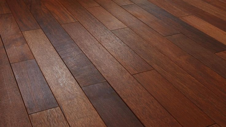 Best 25 parquet massif ideas on pinterest parquet bois massif parquet cla - Saint maclou parquet ...