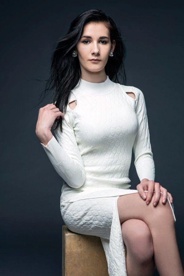 80 Best Images About Inspiring Transgender Women On Pinterest Member Of Parliament Carmen