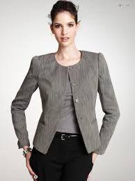 vestuario profesional para damas - Buscar con Google