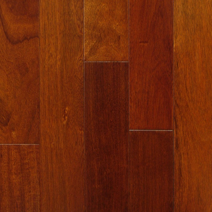 17 best images about flooring on pinterest philippines for Laminate flooring philippines