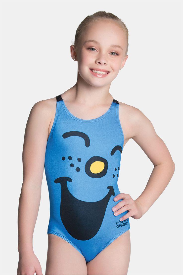 Gymnast t-paita pinkki - Voimistelukauppa Flikki