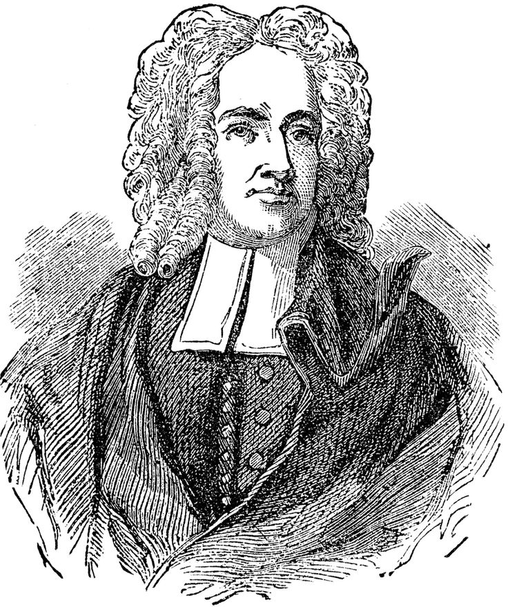 John Cotton Minister England Colonial: 116 Best Puritan & Reformation Preachers Images On