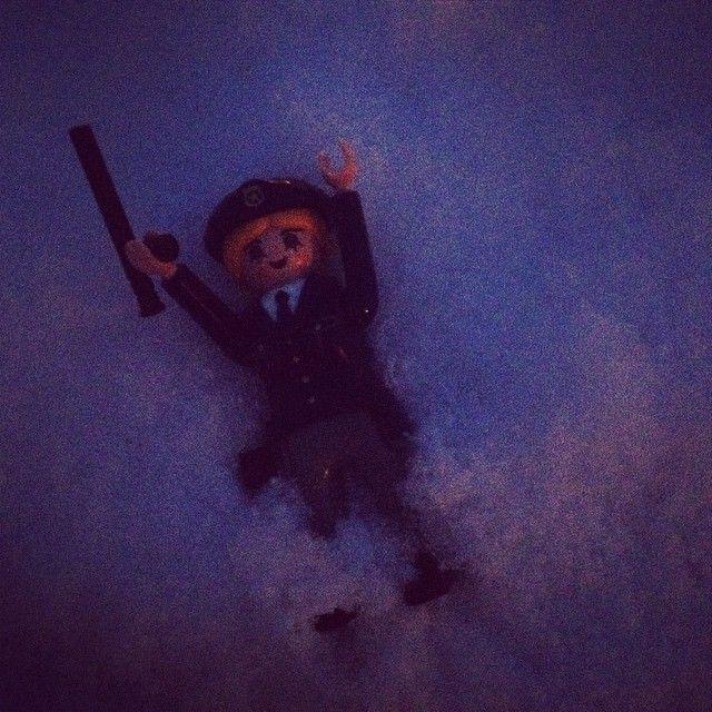 #deutschland#dresden #playmobil#플모#플레이모빌#플스타그램 #여순경#드레스덴 #독일 #여행#눈 이다