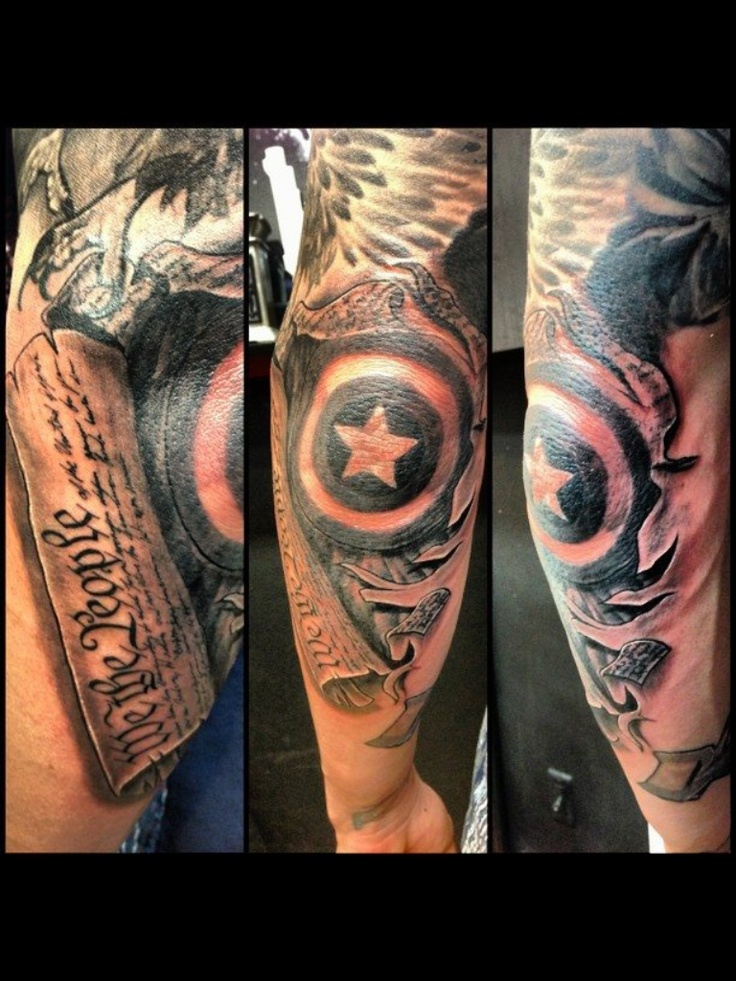 58 best tattoos by the tattoo tony of los angeles images for Los angeles tattoo ideas