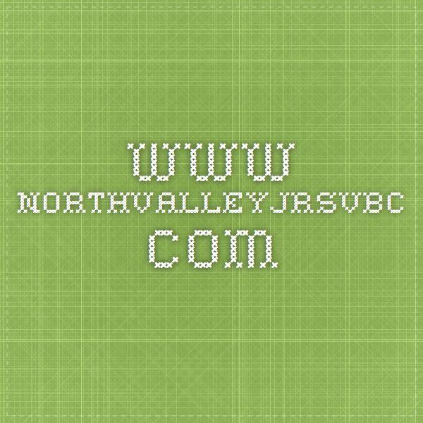 37 Best Images About Yuba City Ca On Pinterest Medicine