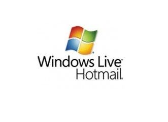 http://www.hotmailentrar.info   registrarse en hotmail, hotmail entrar hotmail, iniciar sesión   Hotmail entrar, cómo registrarse en Hotmail, crear una cuenta e iniciar sesión. Descubre como empezar a usar el nuevo   correo de Outlook