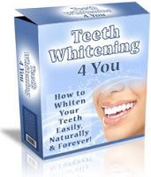 Danger-of-teeth-whitening-using-non-natural-techniques _ Best-teeth-whiteningBeauty, best teeth whitening products, best teeth whitening system, Dental Health, diy teeth whitening, opalescence teeth whitening, teeth whitening cost, teeth whitening gel, teeth whitening prices http://www.wakahow.com/2016/11/opalescence-whitening-gel.html