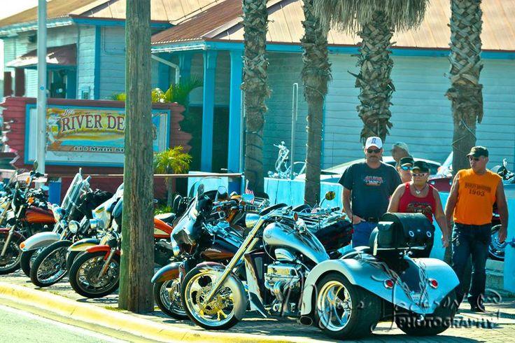 Daytona Beach Bike Week - 2014. Photography by Myers Jackson. Visit MyersJackson.com