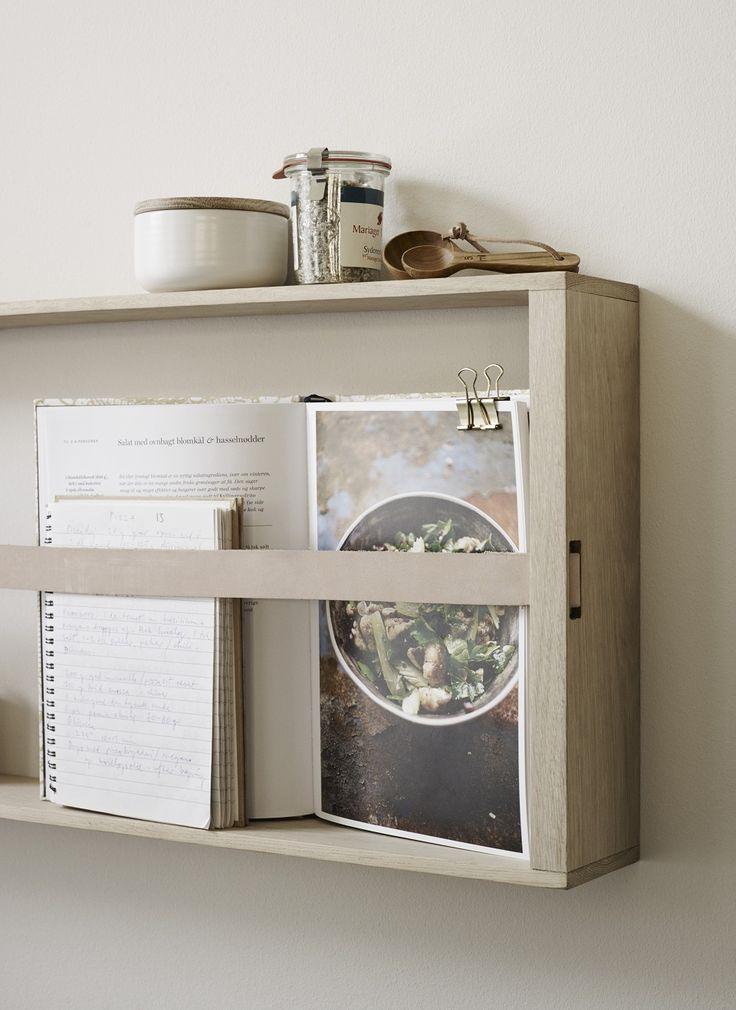 die besten 25 zeitschriftenhalter wand ideen auf. Black Bedroom Furniture Sets. Home Design Ideas