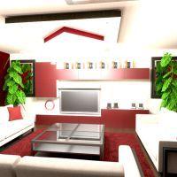 photos furniture decor ideas