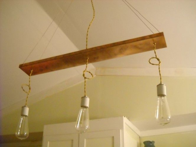 Khalima Lights Copper Lanterns And Custom Lighting - Cathedral Ceiling Lighting Ideas